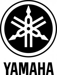 2yamaha